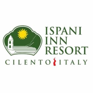 Ispani Inn Resort