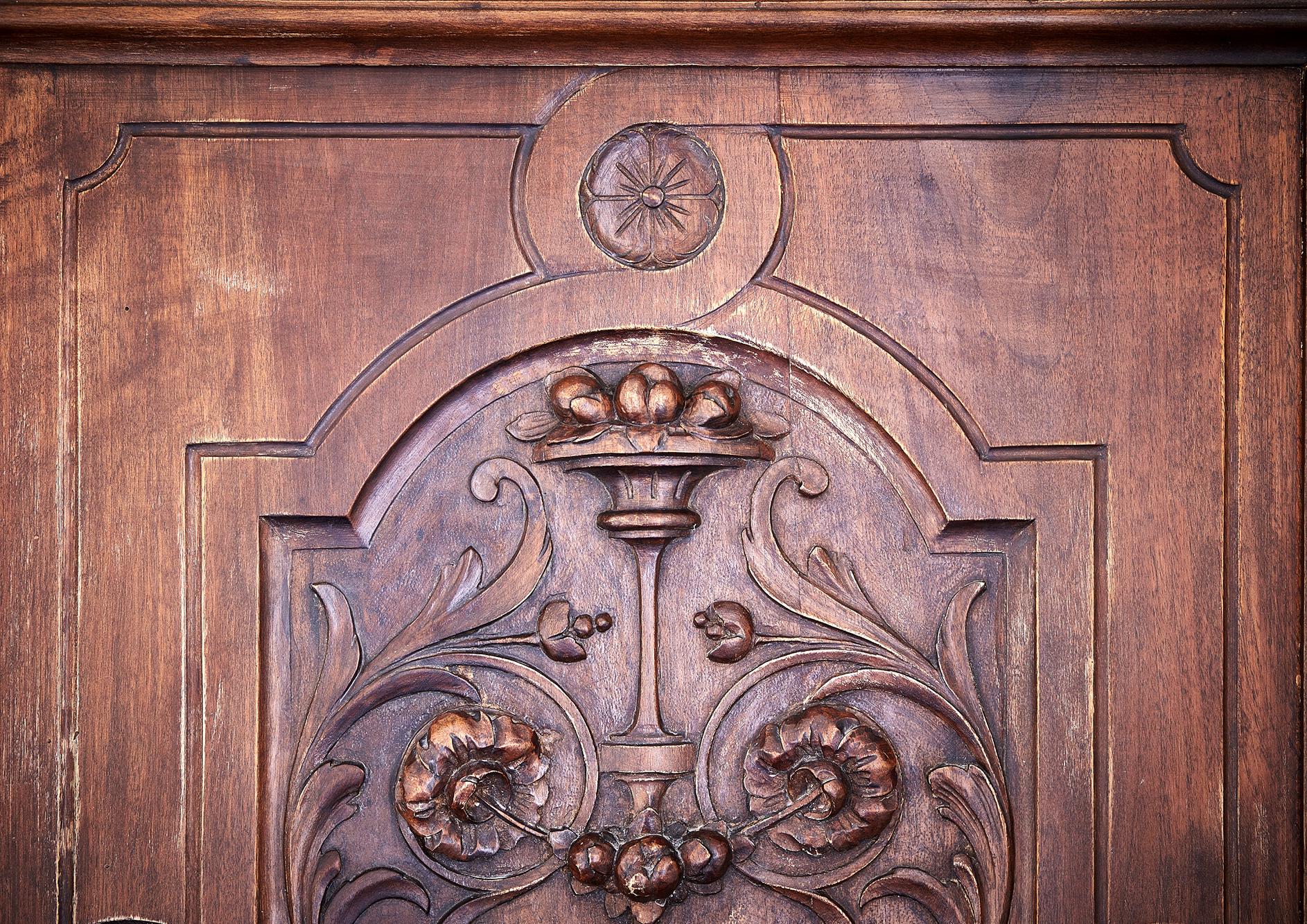 Camera Annunziata Palazzo Gentilcore Castellabate