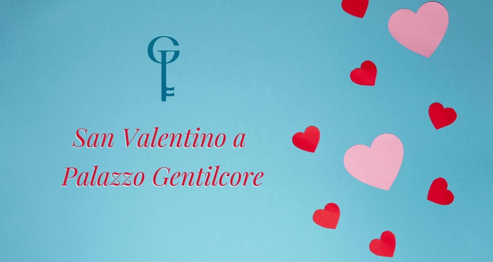 San Valentino 2021 Castellabate